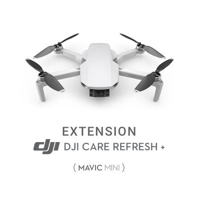 DJI Care Refresh + (Mavic Mini) EU