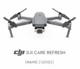 DJI Care Refresh pour Mavic 2