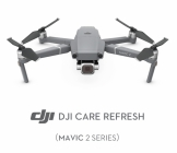 DJI Care Refresh pour Mavic 2