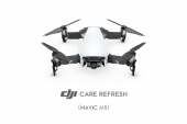 DJI Care Refresh pour Mavic Air (1an)