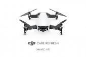 DJI Care Refresh pour Mavic Air (1an)