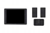 DJI Crystalsky 7,85 pouces avec batteries et chargeur