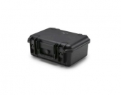 DJI Flight Case pour DJI Mavic 2 Enterprise