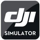 DJI Flight Simulator Enterprise