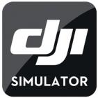 DJI Flight Simulator Enterprise