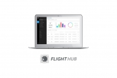 DJI FlightHub Basic (1 Month)