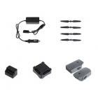 DJI Fly More Accessoires