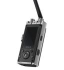 DJI Force Pro - Télécommande sans fil pour DJI Ronin 2 et Ronin-S