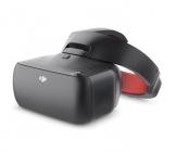 DJI Goggles Racing Edition - casque de réalité virtuelle