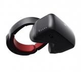 DJI Goggles RE - casque VR