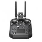 DJI Inspire 2 avec Zenmuse X5S Advanced Kit