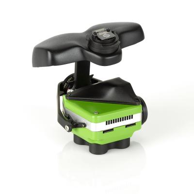 DJI Inspire Series Gimbaled Quad Sensor - Sentera