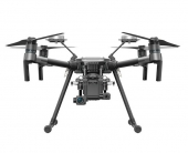 Drone DJI Matrice 210 RTK