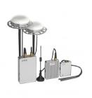 DJI Matrice 600 D-RTK, Ronin-MX & Hasselblad