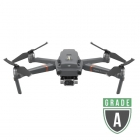 DJI Mavic 2 Enterprise Dual (thermal) - Occasion