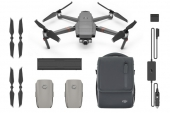 DJI Mavic 2 Enterprise Fly More Combo