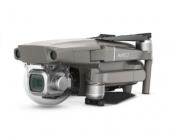 DJI Mavic 2 Pro - Drone pliable avec caméra 4K