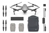DJI Mavic 2 Zoom Fly More Combo