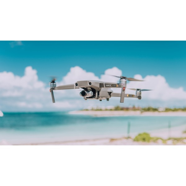 DJI Mavic 2 Zoom ND Grad - Freewell