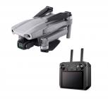 DJI Mavic Air 2 Fly More Combo et DJI Smart Controller