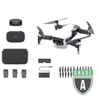 DJI Mavic Air Fly More Combo - Occasion