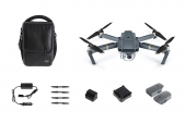 DJI Mavic Pro - Black Friday