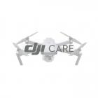 DJI Mavic Pro avec DJI Care (1an)
