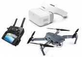 DJI Mavic Pro Fly more combo - Pack FPV