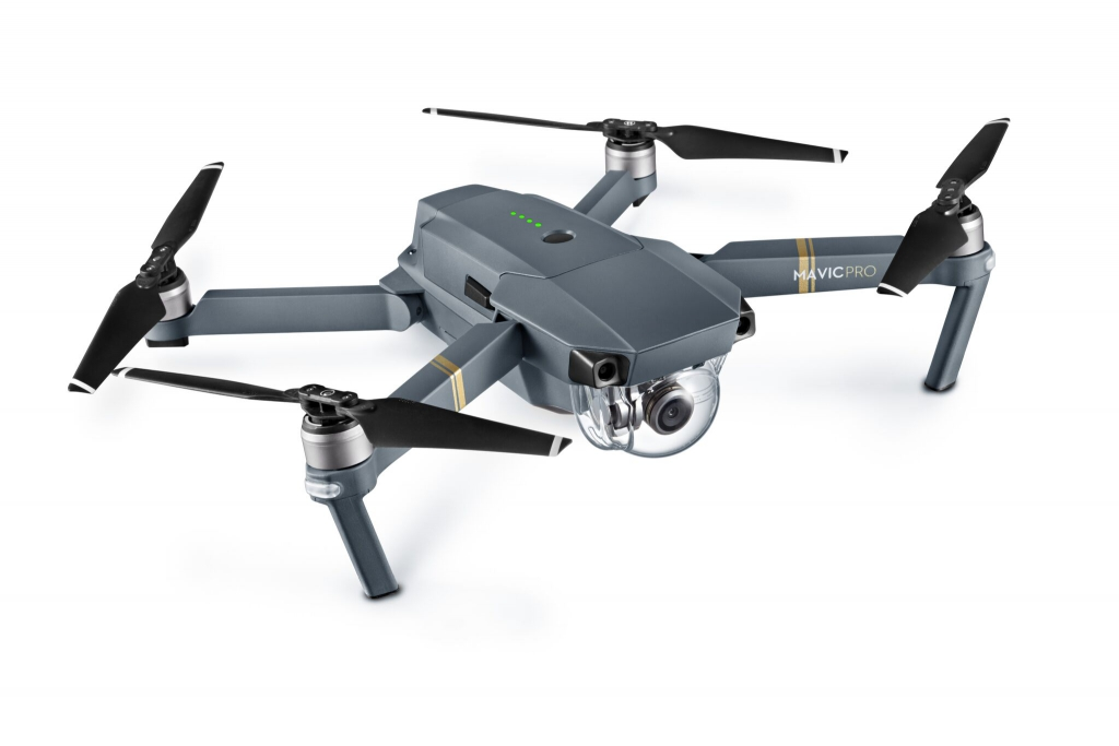 Image Result For Le Mavic Pro Et Dji Go