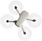 DJI Mini 2 Fly More Combo (EU)