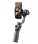 DJI Osmo Mobile 2 en mode portrait