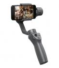 Stabilisateur DJI Osmo Mobile 2 avec smartphone
