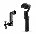 DJI Osmo+ (Osmo Plus) & Z-Axis
