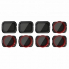 DJI Osmo Pocket   - All Day -8Pack