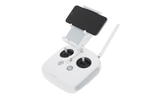 dji part38 support smartphone tablette phantom3 022
