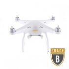 DJI Phantom 3 4K (drone seul) - Occasion