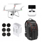 DJI Phantom 4 Advanced & Adv+ - Pack Start Edition