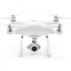 DJI Phantom 4 Advanced (sans radio)