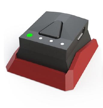 DJI Phantom 4 Multispectral avec D-RTK 2 homologué S2