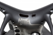 DJI Phantom 4 Pro & Pro+ - Obsidian Edition