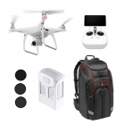DJI Phantom 4 Pro & Pro+ - Pack Start Edition