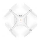 DJI Phantom 4 Pro / Pro + V2 homologué S1, S2 & S3