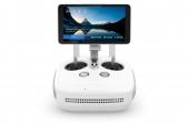 DJI Phantom 4 Pro+ V2 (avec écran)