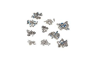 dji phantom3 part41 screw set vis