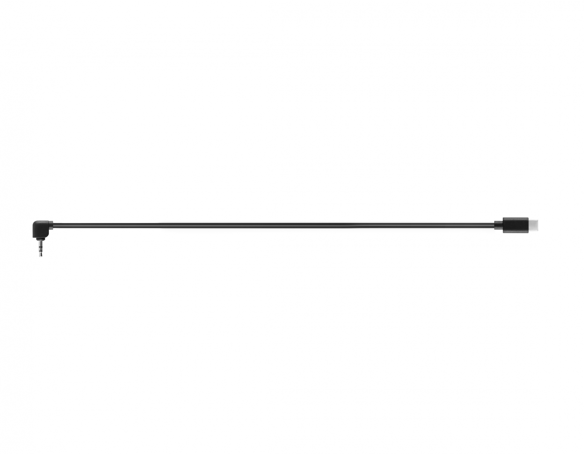 DJI R RSS Control Cable for Fujifilm