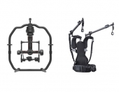 DJI Ronin 2 & Ready Rig GS