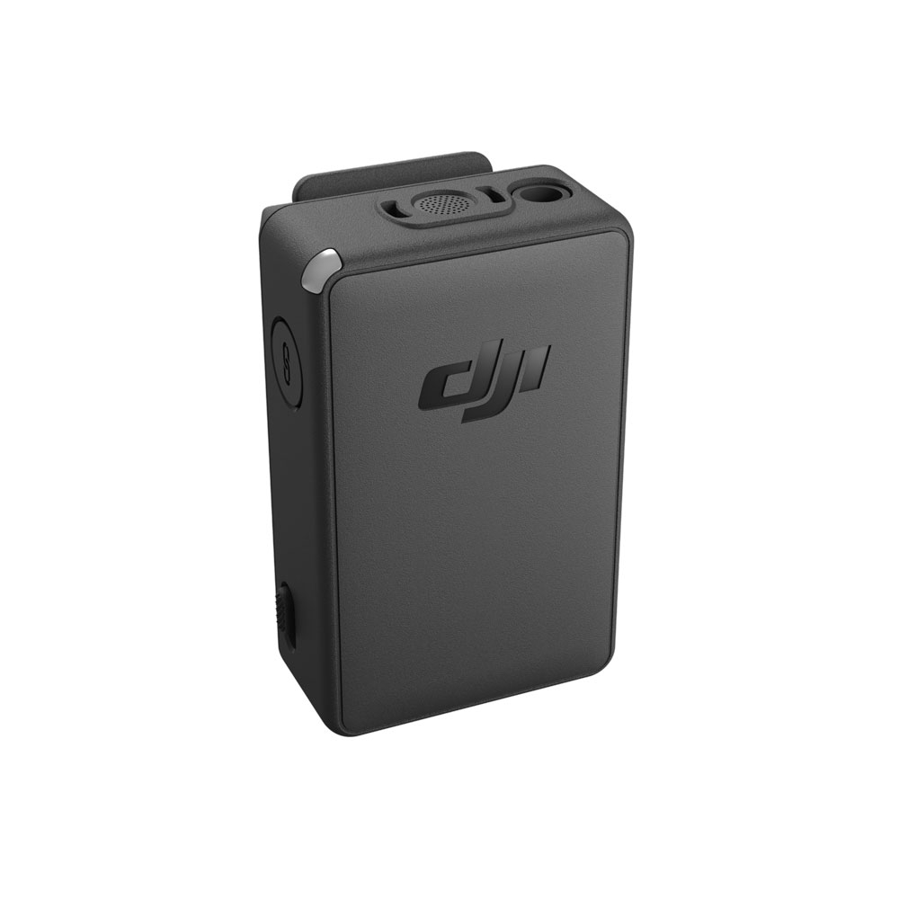 DJI Wireless Microphone Transmitter OP2