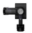 DJI Zenmuse M1 pour Osmo, Osmo Plus, RAW et Pro - vue zoomée de dos