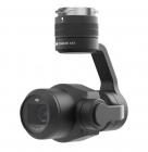 Nacelle et caméra DJI Zenmuse X4S pour Inspire 2 - vue de biais