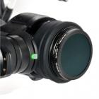 Filtre de grande qualité pour caméras et nacelles DJI Zenmuse X5 & X5R